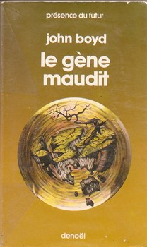 le_gene_maudit__1__couverture_sf_.jpg