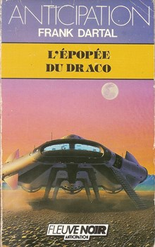 epopee_du_draco_01__couverture_sf_.jpg