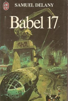 babel_17_1__couverture_sf_.jpg