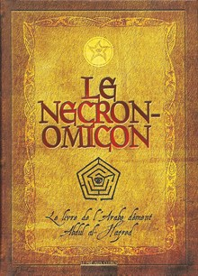 le_necronomicon_1__couverture_sf_.jpg