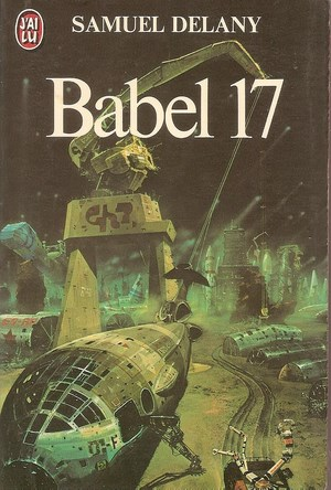 babel_17_1__illustration_sf_.jpg