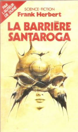 la_barriere_santaroga_1__couverture_sf_.jpg
