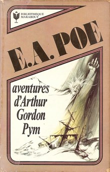 d__Arthur_Gordon_Pym_1__couverture_sf_.jpg