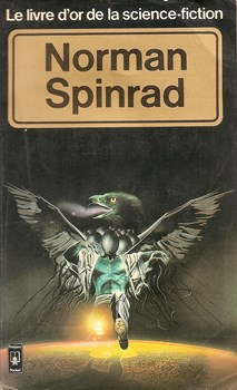 livre_d__or_de_la_sf_norman_spinrad_1__couverture_sf_.jpg