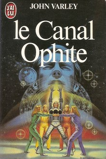 le_canal_ophite_1__couverture_sf_.jpg